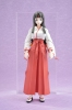 photo of Fullpuni! Figure Series No.6 Tomoe