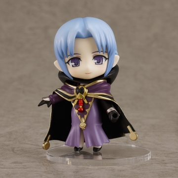 main photo of Nendoroid Petite: Fate/stay Night Extension Set: Caster