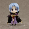 photo of Nendoroid Petite: Fate/stay Night Extension Set: Caster