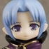 Nendoroid Petite: Fate/stay Night Extension Set: Caster