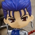 Nendoroid Petite: Fate/stay Night Extension Set: Lancer