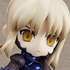 Nendoroid Petite Fate/stay Night Extension Set: Saber Alter