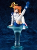 photo of Takamachi Nanoha Teaching Corps Uniform Ver.
