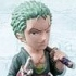 One Piece Collection The 9 Pirates: Roronoa Zoro