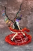 photo of The Devil's Little Sister Flandre Scarlet Laevateinn Black Color ver.