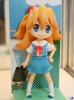 photo of Petit Eva Evangelion@School Collection 1: Asuka