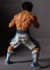 photo of Real Figure Ippo Makunouchi Fighting Ver.