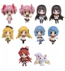 photo of Colorful Collection Puella Magi Madoka Magica: Homura Akemi Magical Girl ver.