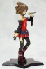 photo of Ichiban Kuji Premium K-ON!! No.2 A: Hirasawa Yui (Death Devil ver.)