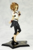 photo of Ichiban Kuji Premium K-ON!! No.2 C: Tainaka Ritsu (Death Devil ver.)