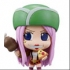 Deformeister Petit Vol 3: Jewelry Bonney