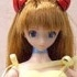 Soryu Asuka Langley Yellow Dress Ver.