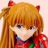 Soryu Asuka Langley Flash a smile Ver. 1.5