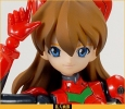 photo of Custama-P Soryu Asuka Langley