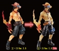 photo of  Excellent Model Neo-2 Portgas D. Ace Ver. 1.5 - Limited Color