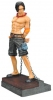 photo of Ichiban Kuji One Piece ~Marineford Hen~: Portgas D. Ace Marineford Chapter ver.