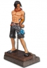 photo of Ichiban Kuji One Piece ~Marineford Hen Special Edition~: Portgas D. Ace Marineford Chapter SE Metallic Ver.