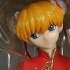Soryu Asuka Langley China Dress Ver.