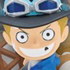 Ichiban Kuji One Piece Opening a New Era: Sabo