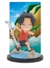 photo of Ichiban Kuji One Piece Opening a New Era: Portgas D. Ace