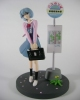 photo of Ayanami Rei Spring Wind Pink Ver.