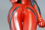 photo of Soryu Asuka Langley Plug Suit Ver.