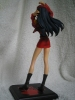 photo of Misato Holding Hat Ver.