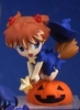 photo of Halloween Mini Display Figire: Soryu Asuka Langley