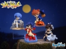 photo of Halloween Mini Display Figure: Katsuragi Misato