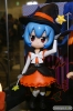photo of Petit Eva Evangelion@School Collection Halloween: Ayanami Rei