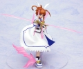 photo of Takamachi Nanoha GSC Ver.