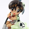 photo of Evangelion Horror Summer Mini Display Figure: Ibuki Maya