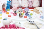 photo of Petit Chara Land Starry Sky in sweets winter & spring: Amaha Tsubasa