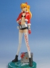 photo of Soryu Asuka Langley Christmas Figure