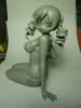 photo of Tomoe Mami Swimsuit ver.