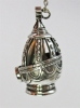 photo of Soul Gem Silver Pendant: Tomoe Mami