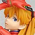 Soryu Asuka Langley Evangelion PM Figure Vol. 2