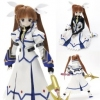 photo of Hybrid Active Figure: Takamachi Nanoha