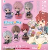 photo of Petit Chara Land Starry Sky in sweets winter & spring: Tomoe You