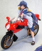 photo of Mahoro-San with Sportsbike Ver.