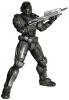 photo of Halo: Reach Play Arts Kai #1: Noble Six