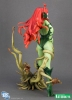 photo of DC COMICS Bishoujo Statue Poison Ivy