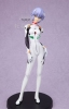 photo of Ichiban Kuji Evangelion Shin Gekijouban Second Impact: Ayanami Rei