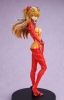 photo of Ichiban Kuji Evangelion Second Impact: Shikinami Asuka Langley