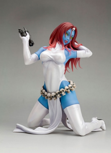 main photo of Marvel x Bishoujo Mystique