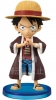photo of One Piece World Collectable Figure Vol. 15: Luffy