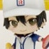 One Coin Grande Figure Collection - The Prince of Tennis: Echizen Ryouma