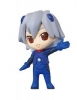 photo of Nagisa Kaworu Plug Suit Ver.
