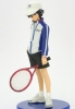 photo of DX Figure Echizen Ryoma