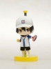photo of One Coin Grande Figure Collection - The Prince of Tennis: Echizen Ryouma